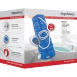 lanaaform-hydro-massager-mh01-impusion