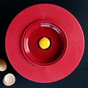 Multi functionnal bowl kit