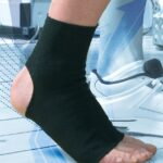 ankle_02