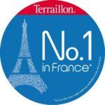 47-13186_Terraillon_4-600×600